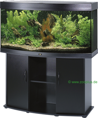 construction meuble aquarium bois. Black Bedroom Furniture Sets. Home Design Ideas