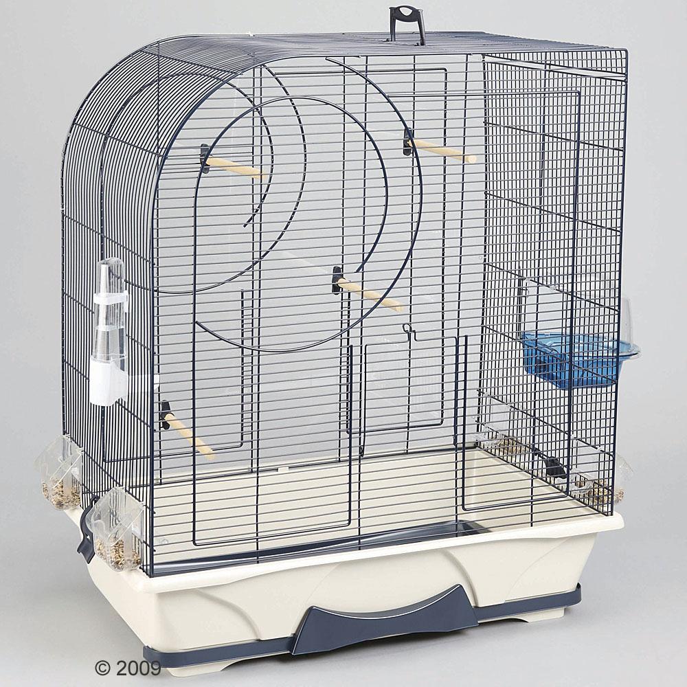 cage a oiseaux jardiland regina cage pour oiseaux achat vente voli 232 re cage voli 232 re. Black Bedroom Furniture Sets. Home Design Ideas