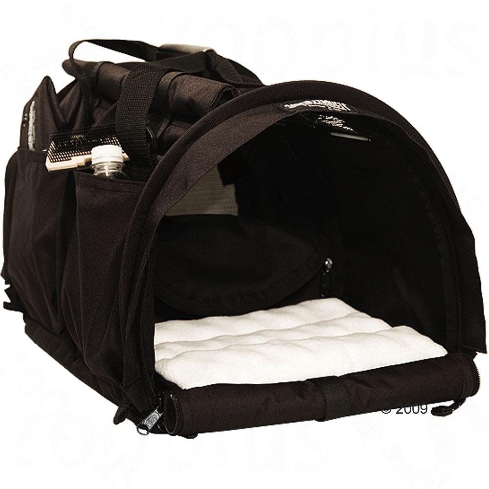 sacs de transport pour chats sac transport chat sur enperdresonlapin. Black Bedroom Furniture Sets. Home Design Ideas