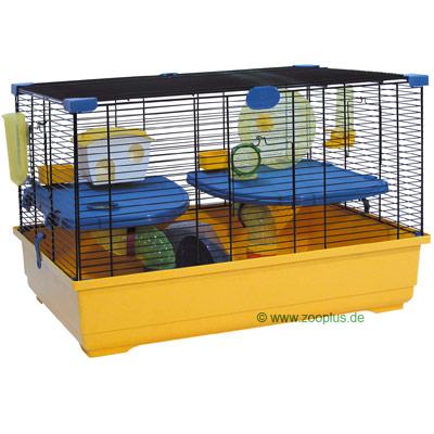 tuyaux pour hamster trouvez le meilleur prix sur voir. Black Bedroom Furniture Sets. Home Design Ideas