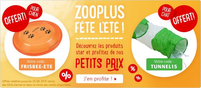 http://www.zooplus.fr/bilder/1/2015_06_Summer_Freebie_C_D_658x290_FR_1.jpg