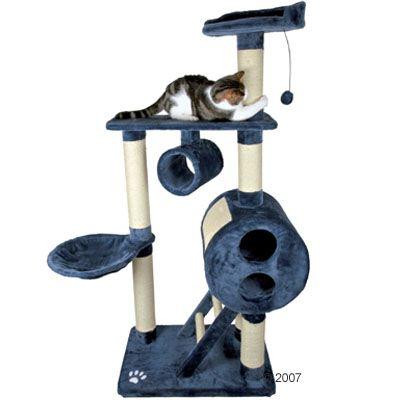 arbre chat pour grand chat trouvez le meilleur prix sur voir avant achat. Black Bedroom Furniture Sets. Home Design Ideas
