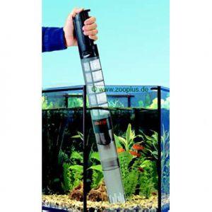 forum gt message gt utilit 233 d un aspirateur d aquarium aquabase org