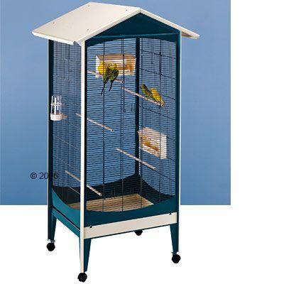 ins parable masqu oiseaux forum animaux. Black Bedroom Furniture Sets. Home Design Ideas