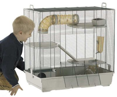 Cage TOM Macchioro Tomapertabimbo_1