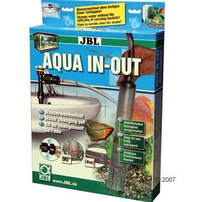 Qui utilise le Siphon JBL Aqua In-Out Set?? 60213_jbl_wasserwechselset_1
