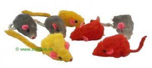 Les jouets pour chats Maeuse7319_1