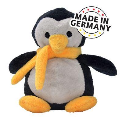 jouet pingouin paddy pour chat