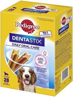 dentastix daily oral care